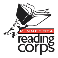 Large_minnesota-reading-corps-squarelogo-1434745587335