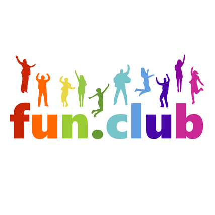 Large_fun_club_logo_idea